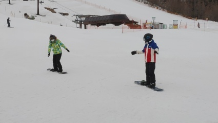 新しいスキー特別レッスン追加しました。_a0150315_07235748.jpg