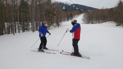 新しいスキー特別レッスン追加しました。_a0150315_07241023.jpg