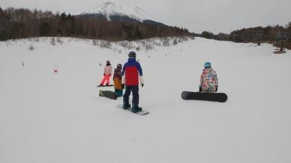 新しいスキー特別レッスン追加しました。_a0150315_07242962.jpg