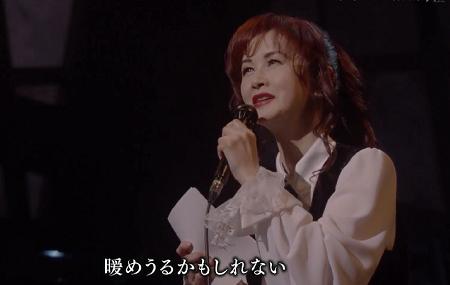 羽生結弦の震災十年の賦 – 若き日本のリーダーの言葉に感動と尊敬と感謝_c0315619_20243213.png