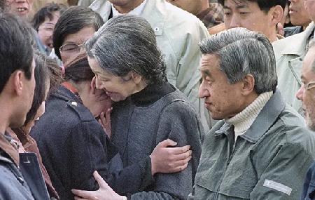 羽生結弦の震災十年の賦 – 若き日本のリーダーの言葉に感動と尊敬と感謝_c0315619_20591507.png