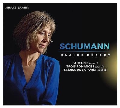 Schumann: Fantasie Op.17 etc@Claire Désert_d0393923_11500786.jpg