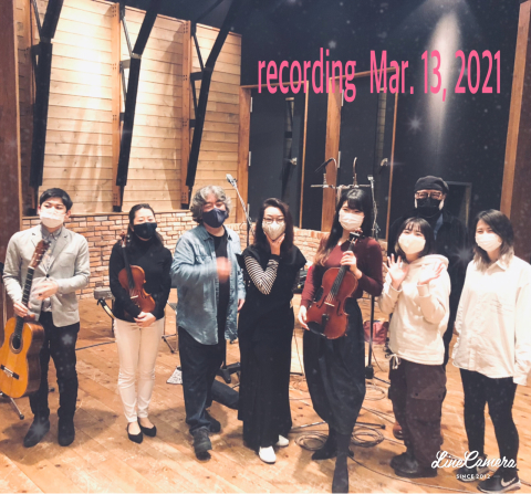 【レコーディング】_b0099226_23494974.jpg