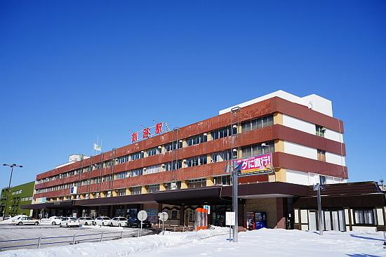 2021冬 しばれる道東の絶景を満喫(その3)_f0037227_22135209.jpg