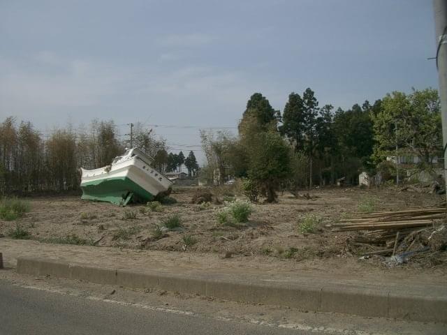 東日本大震災~あれから10年_e0088256_10525962.jpeg