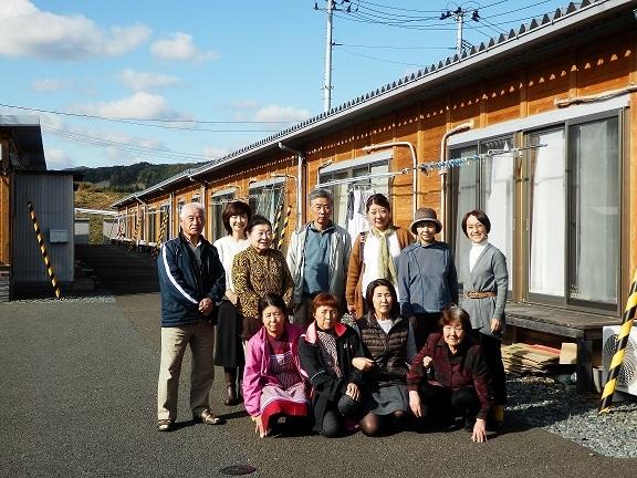 東日本大震災~あれから10年_e0088256_11140537.jpg