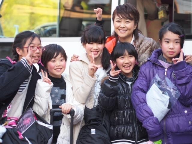東日本大震災~あれから10年_e0088256_11215634.jpeg