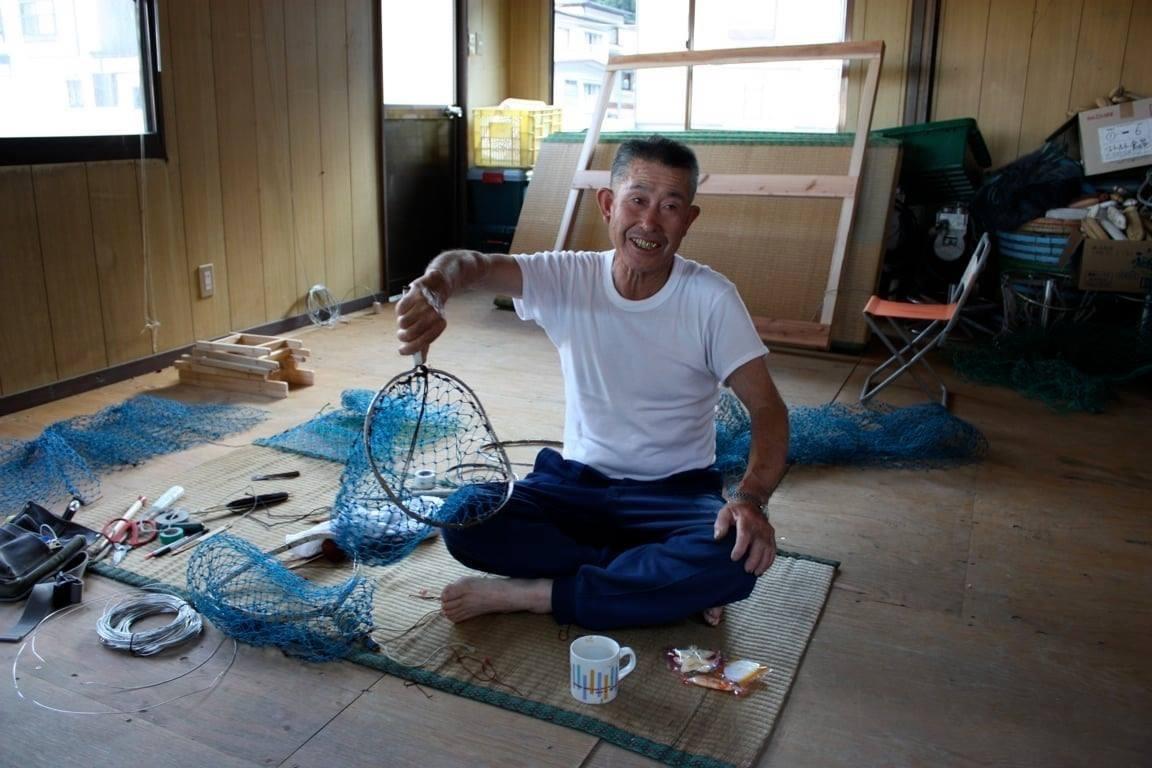東日本大震災~あれから10年_e0088256_11245694.jpeg