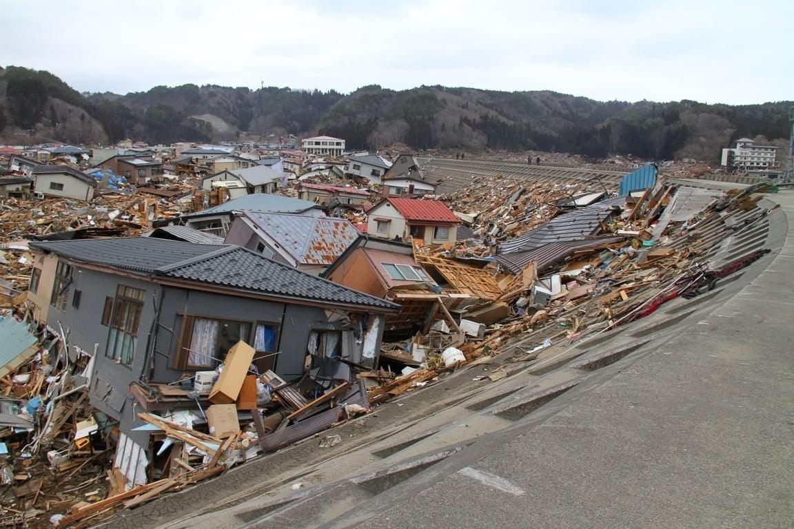 東日本大震災~あれから10年_e0088256_11254188.jpeg