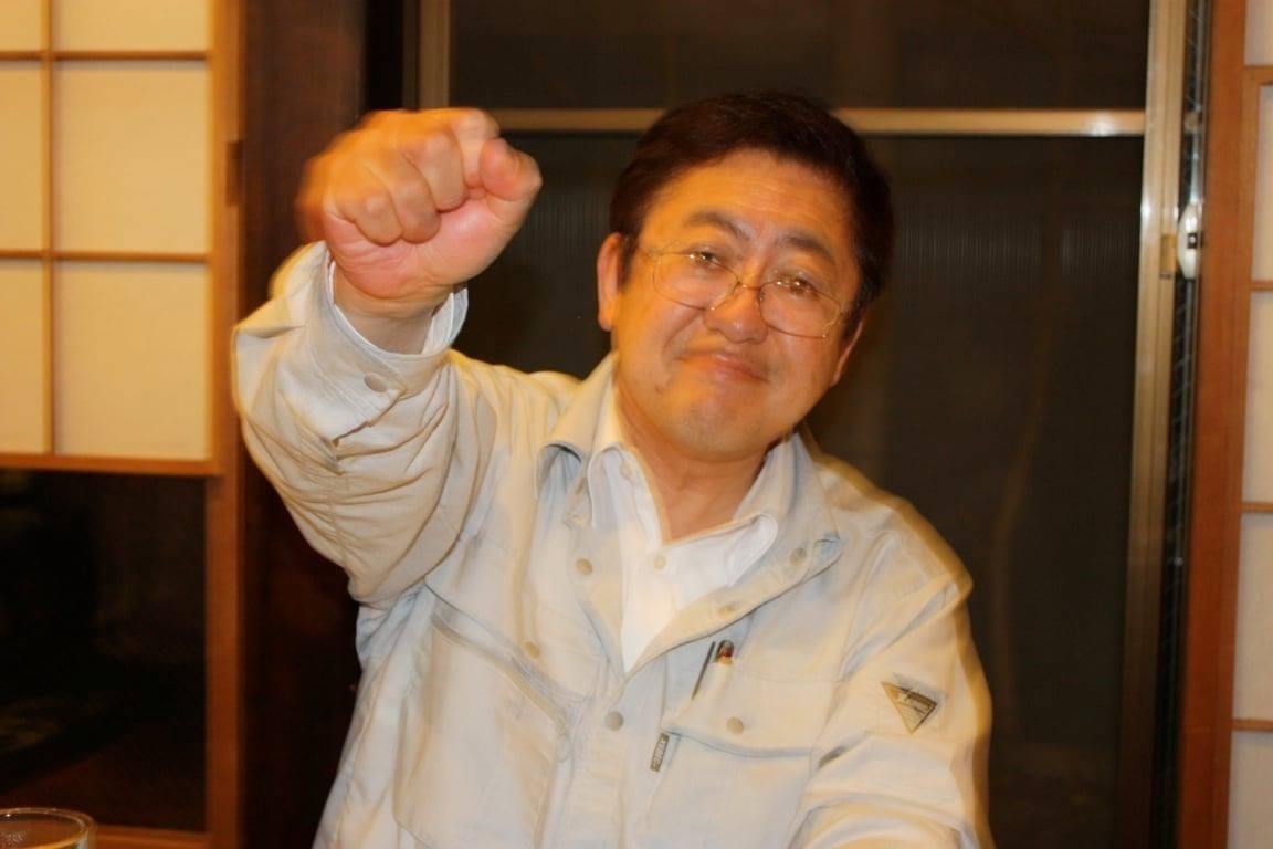 東日本大震災~あれから10年_e0088256_11262435.jpeg