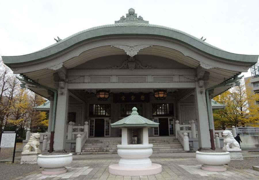 東京都平和の日_f0059673_11315770.jpg