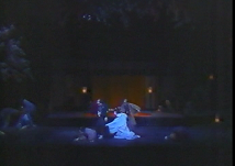 5-23/38ー33 舞台「槌屋梅川の一生」 堀井康明 脚本 鵜山仁 演出 日生劇場  こまつ座の時代(アングラの帝王から新劇へ)  _f0325673_11454769.png