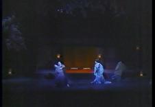 5-23/38ー33 舞台「槌屋梅川の一生」 堀井康明 脚本 鵜山仁 演出 日生劇場  こまつ座の時代(アングラの帝王から新劇へ)  _f0325673_11455530.png