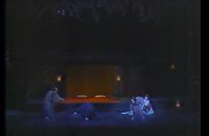 5-25/38ー35 舞台「槌屋梅川の一生」 堀井康明 脚本 鵜山仁 演出 日生劇場  こまつ座の時代(アングラの帝王から新劇へ)_f0325673_12030006.png