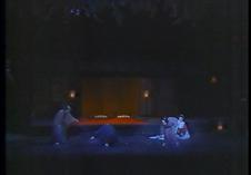 5-25/38ー35 舞台「槌屋梅川の一生」 堀井康明 脚本 鵜山仁 演出 日生劇場  こまつ座の時代(アングラの帝王から新劇へ)_f0325673_12030326.png