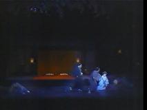 5-25/38ー35 舞台「槌屋梅川の一生」 堀井康明 脚本 鵜山仁 演出 日生劇場  こまつ座の時代(アングラの帝王から新劇へ)_f0325673_12030511.png