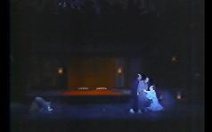 5-25/38ー35 舞台「槌屋梅川の一生」 堀井康明 脚本 鵜山仁 演出 日生劇場  こまつ座の時代(アングラの帝王から新劇へ)_f0325673_12030962.png