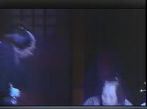 5-26/38ー36 舞台「槌屋梅川の一生」 堀井康明 脚本 鵜山仁 演出 日生劇場  こまつ座の時代(アングラの帝王から新劇へ)_f0325673_12125782.png