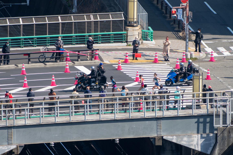 名古屋ウィメンズマラソン2021_a0177616_12314618.jpg