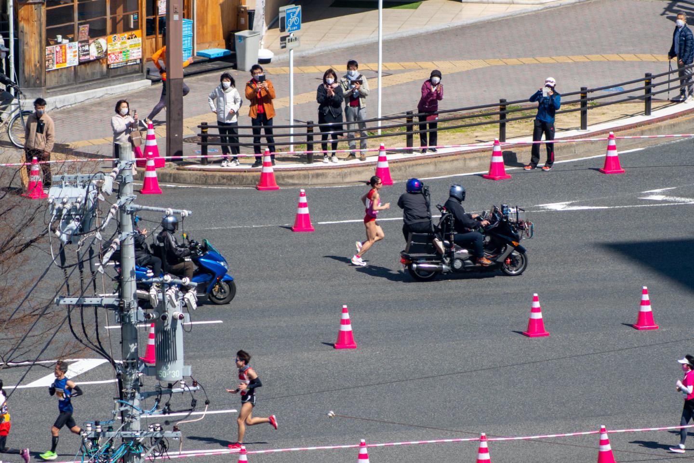 名古屋ウィメンズマラソン2021_a0177616_12314733.jpg