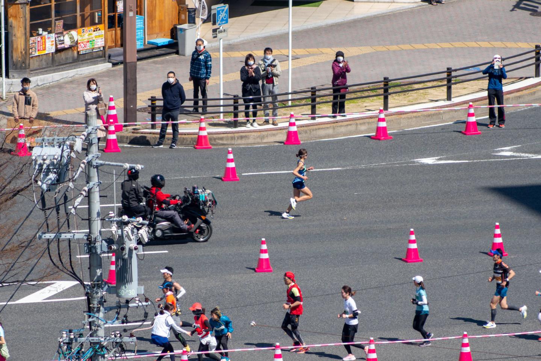 名古屋ウィメンズマラソン2021_a0177616_12314899.jpg