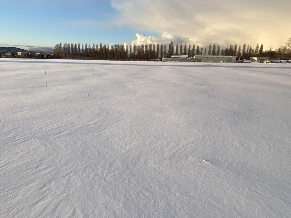 """2020年12月 『札幌の12月』 December 2020 \""""Sapporo City in December\""""_c0219616_09205736.jpg"""