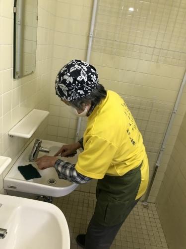 第269回泉州掃除に学ぶ会_e0180838_13080339.jpeg
