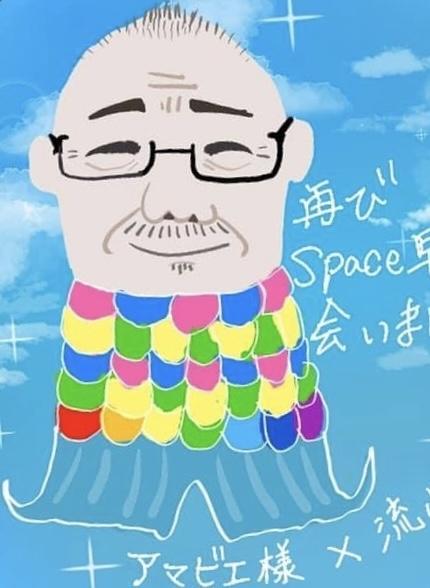 シアターRAKU!本格始動!のミーティング☆_a0132151_23192115.jpg