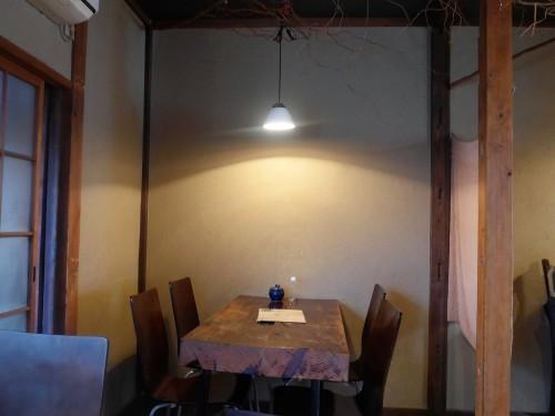 熱海「CAFE KICHI」へ行く。_f0232060_14010818.jpg