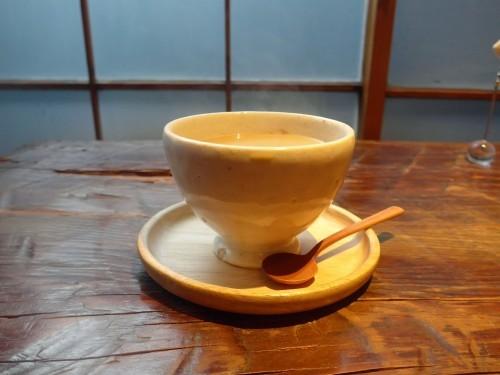 熱海「CAFE KICHI」へ行く。_f0232060_14013460.jpg