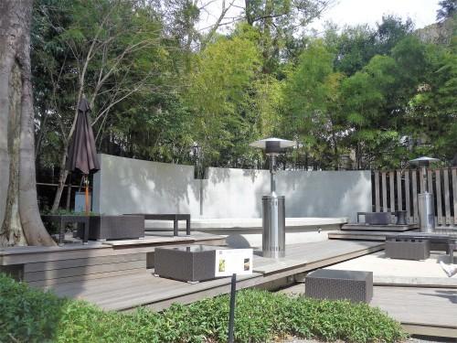 熱海「来宮神社 五色の杜」へ行く。_f0232060_23340202.jpg