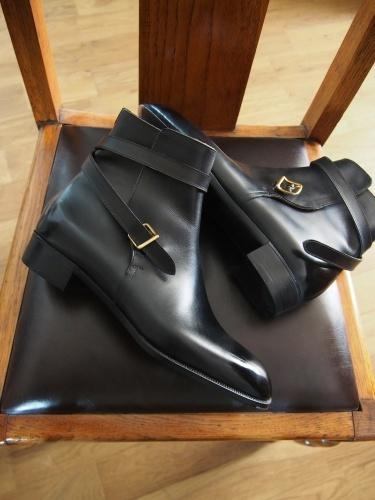 Jodphur Boots_b0170577_22042831.jpg