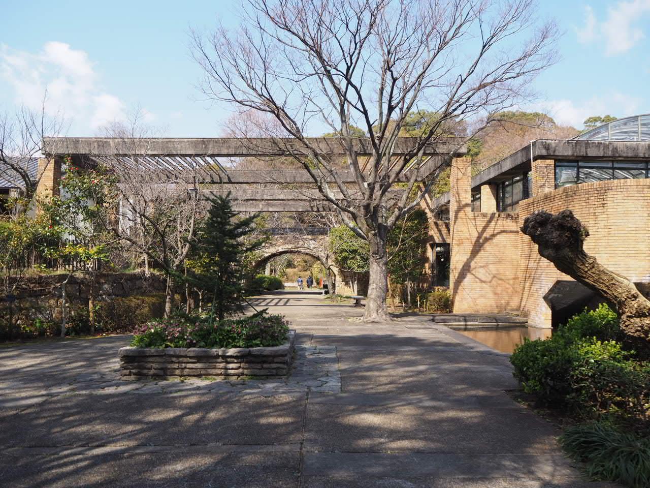須磨離宮公園_f0370091_22275621.jpg