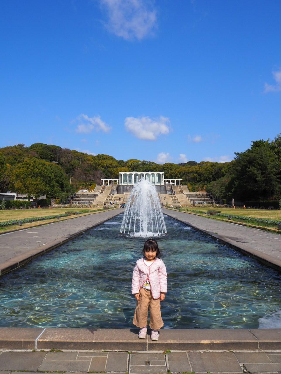 須磨離宮公園_f0370091_22283763.jpg
