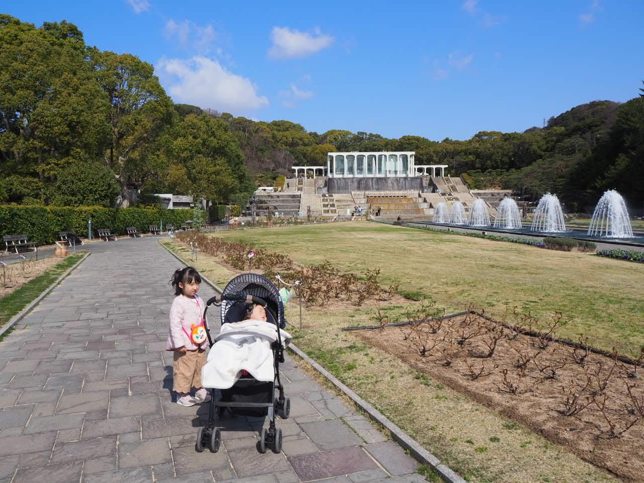 須磨離宮公園_f0370091_22293827.jpg