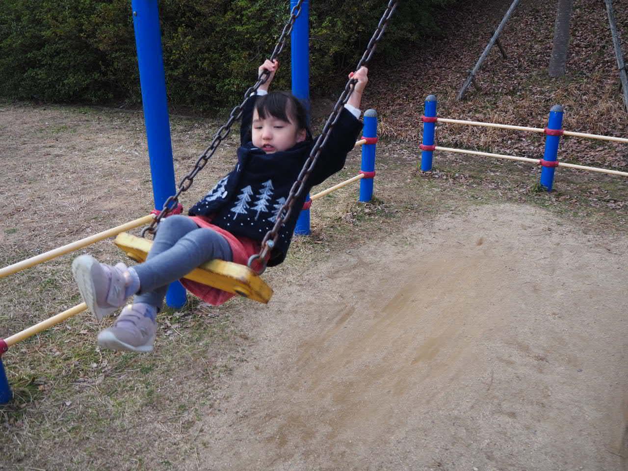 公園_f0370091_22324204.jpg