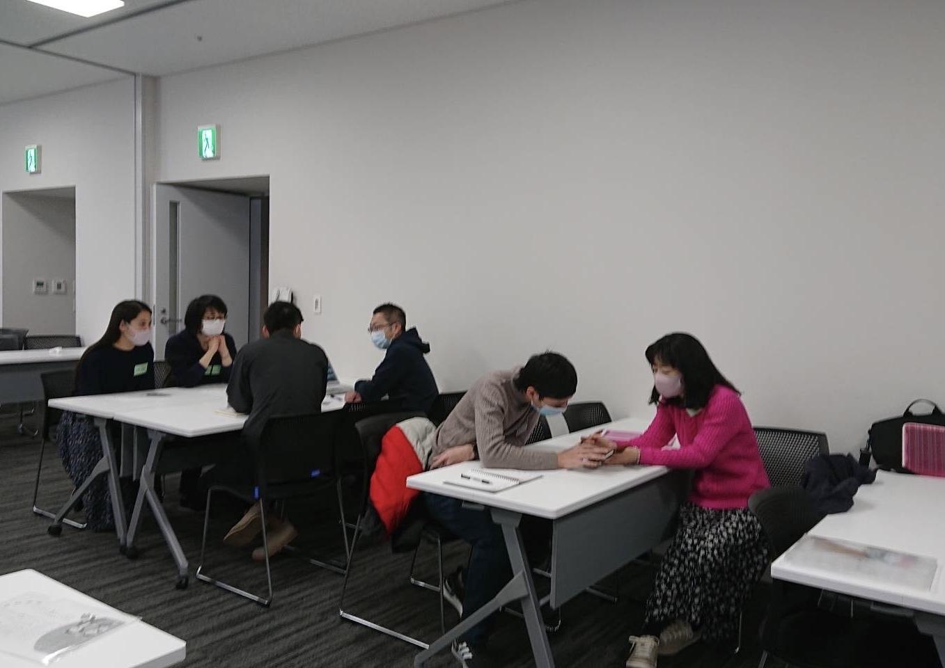 日曜朝教室(2021.03.14)_e0175020_18435492.jpeg