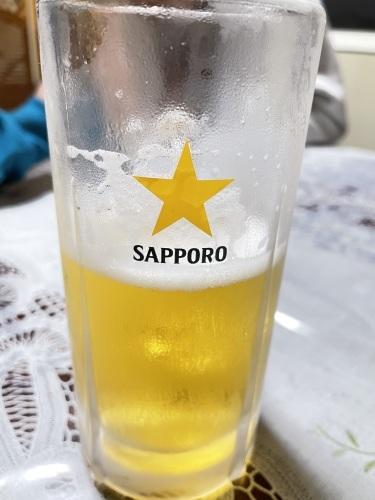 利尻バックカントリーツアー4Days    Day1〜Day2_d0198793_16220604.jpg