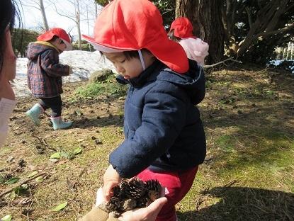 たんぽぽ組高田公園に行きました_c0212598_17571166.jpg