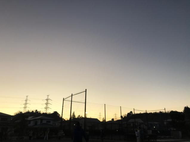 継続 /  yoshi_d0135801_20262135.jpg