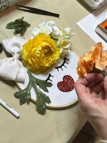 京都 セレクトショップ Rosa Donna(ローザドンナ)_c0209314_17180631.jpg
