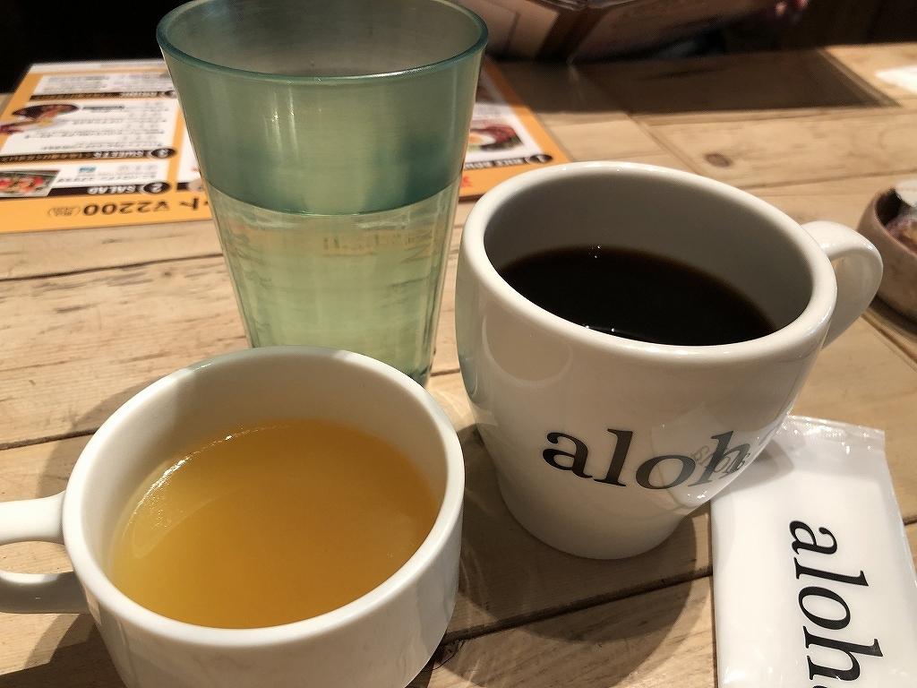 Aloha Table@大崎_d0393923_22135419.jpg