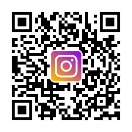 ブログ移行のおしらせ_e0251361_11242845.png