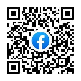 ブログ移行のおしらせ_e0251361_11245003.png
