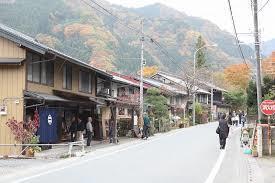 贄川宿は「かかしの里」_c0286885_12461704.jpg