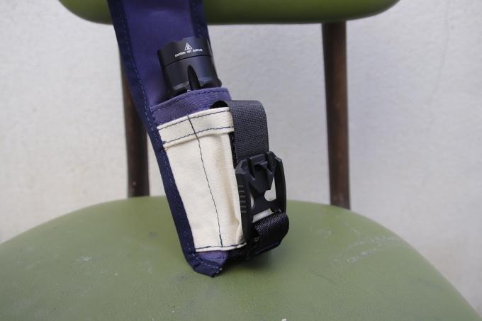 磁石と機械式腕時計とライトの話。_e0149587_08455495.jpeg