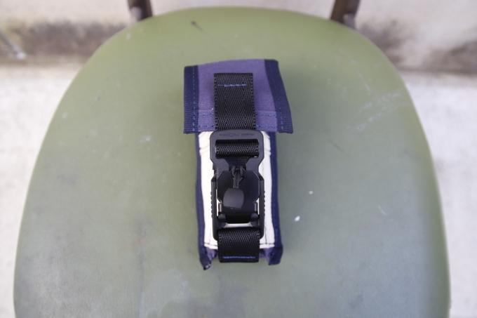 磁石と機械式腕時計とライトの話。_e0149587_08461767.jpeg