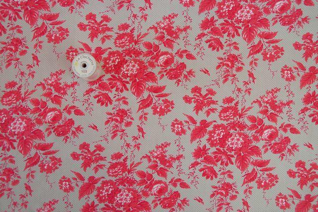 Fabric Selection入荷_c0086102_23210756.jpg