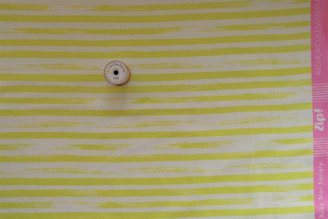 Fabric Selection入荷_c0086102_23212740.jpg