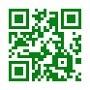 2021.3.17 竹中靖恵個展・次回展覧会のご案内_e0189606_15471869.jpg